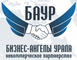 25476-iv-uralskiy-venchurnyy-forum_1